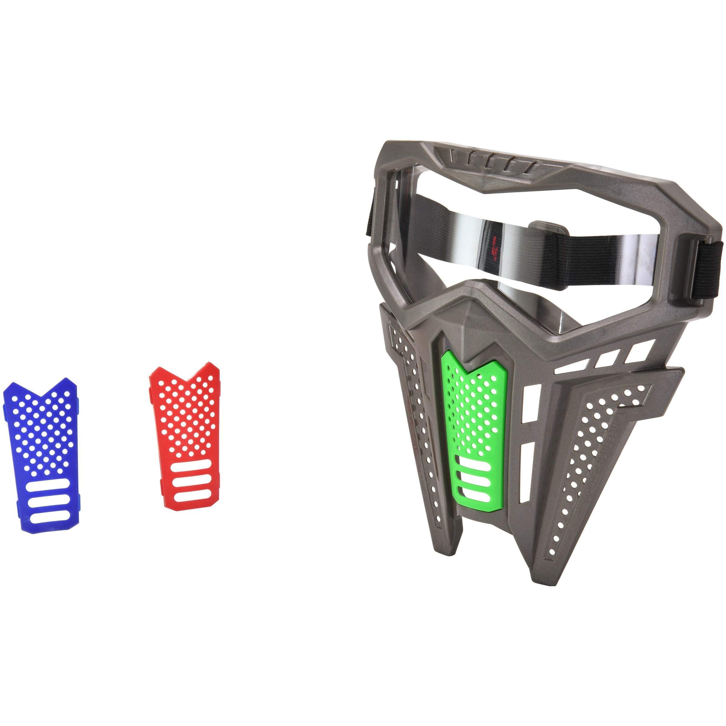 Adventure Force Tactical Strike Tactical Gear Team Competition Mask