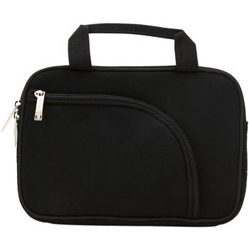 FileMate Imagine Series 7-in G210 Tablet Carrying Case