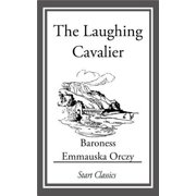 The Laughing Cavalier - eBook