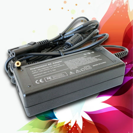 NEW Laptop AC Adapter Power SuppLy Charger for Compaq Evo N115 N160 N180 Compaq Evo N160 Part