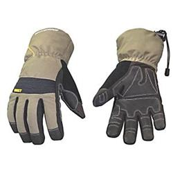Youngstown Glove 8885030 11-3460-60-M Extra Touch Waterpr...