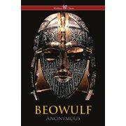 Beowulf - eBook