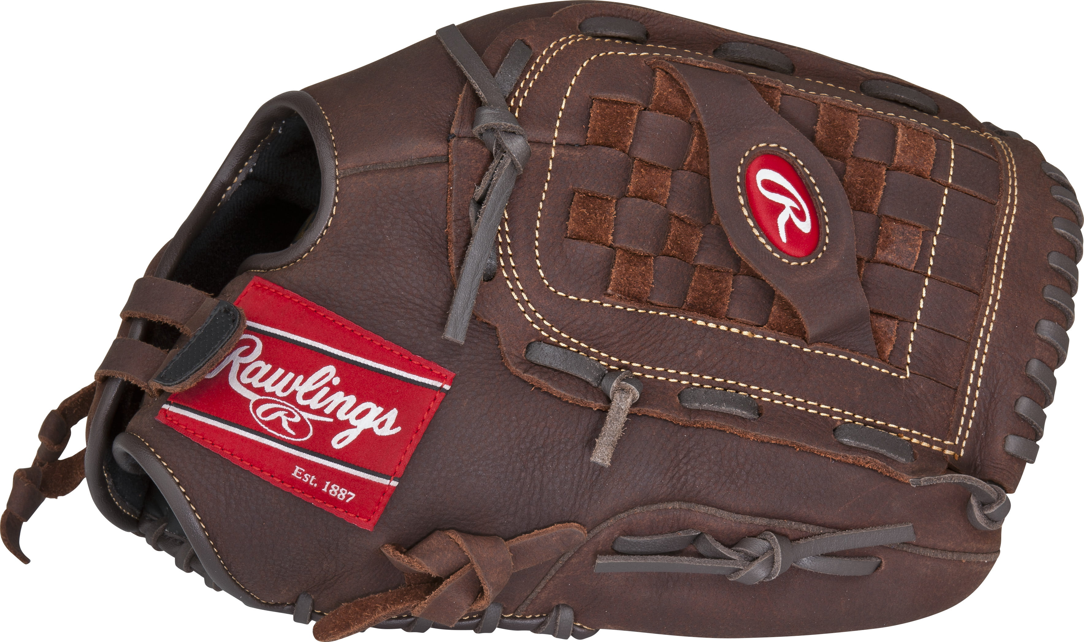 Rawlings Player Preferred Adult Series Baseball Glove by Rawlings