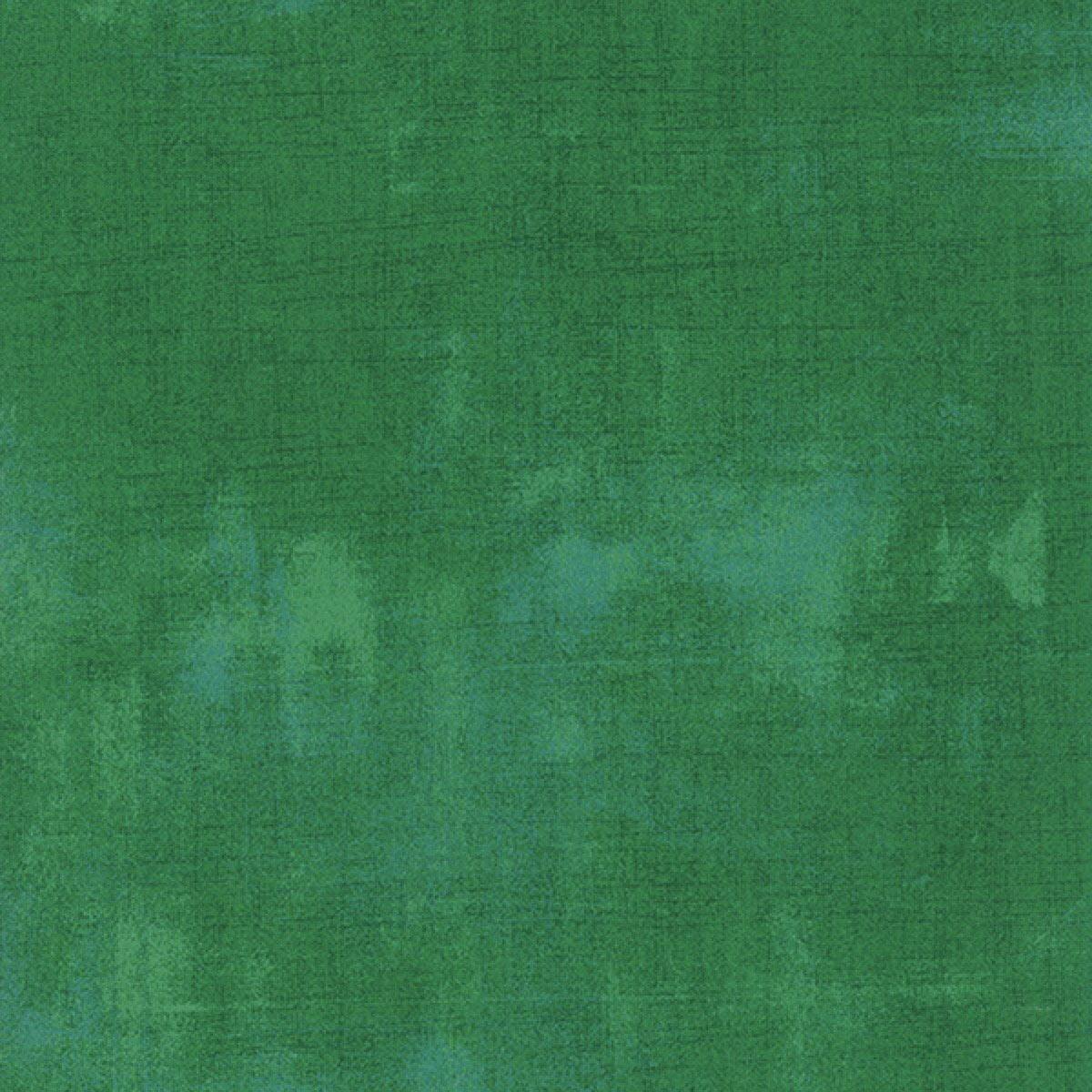 Moda Fabrics Grunge Texture New Colors 2017 Leprechaun Cotton Fabric
