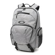 Oakley OAK-92877-203 Blade 30 Heather Grey Backpack