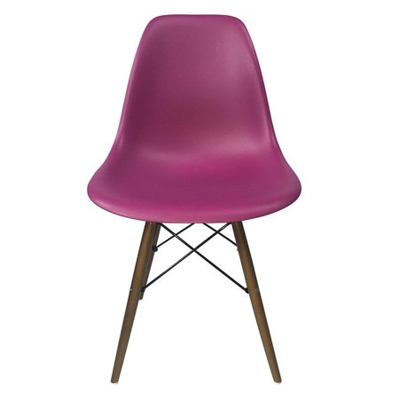 DSW Eiffel Chair - Reproduction - image 5 de 34