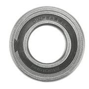 Enduro ABEC 5 61901 SRS Sealed Cartridge Bearing