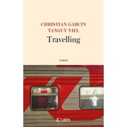 Travelling - eBook