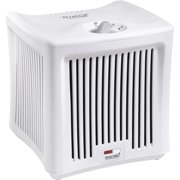 Hamilton Beach True Air Room Odor Eliminator, White