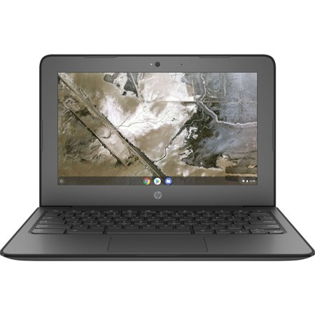 HP Chromebook 11A G6 - Education Edition - 11.6