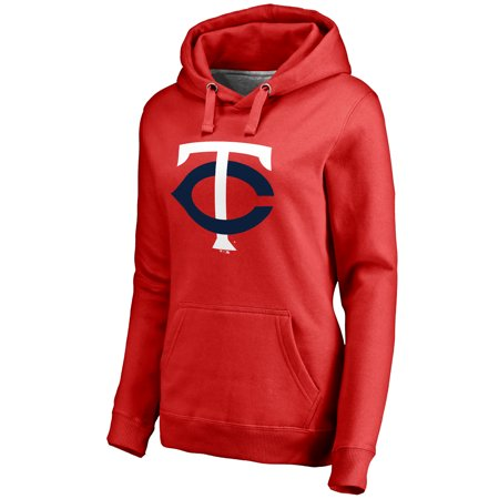Minnesota Twins Women