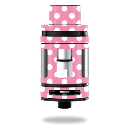 Skin Decal Wrap for Smok Mini TFV8 Big Baby Beast stickers Mini