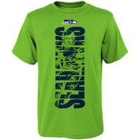 best website a98eb f5a5a Seattle Seahawks Team Shop - Walmart.com