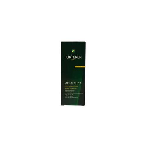 Melaleuca Anti-Dandruff Exfoliating Gel Rene Furterer 2.6 oz Gel Unisex