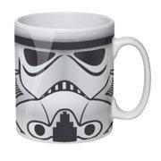 Star Wars 20oz Mug Stormtrooper