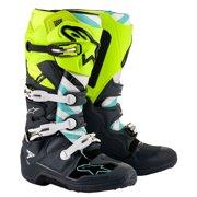 Alpinestars Limited Edition Anaheim '20 Tech 7 Offroad Boots - 10