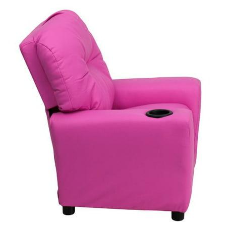 Prime Flash Furniture Bt 7950 Kid Hot Pink Gg Contemporary Hot Machost Co Dining Chair Design Ideas Machostcouk