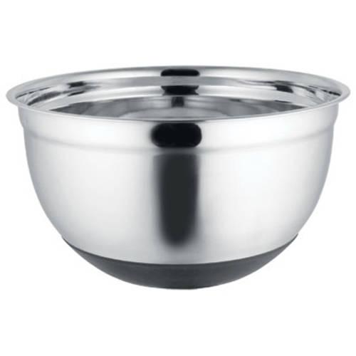 Home Basics Anti-Skid Mixing Bowl