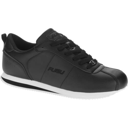 mens bristol f athletic shoe sports running shoes outdoor