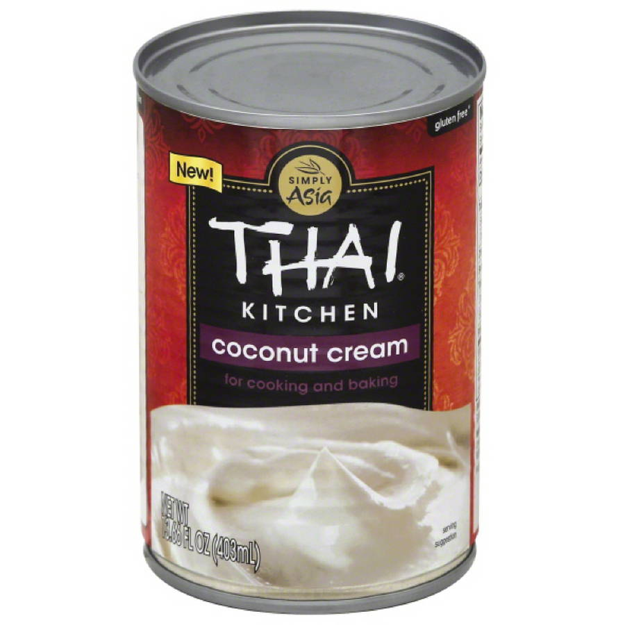 Thai Kitchen Pad Thai thai kitchen gluten free original pad thai sauce, 8 fl oz