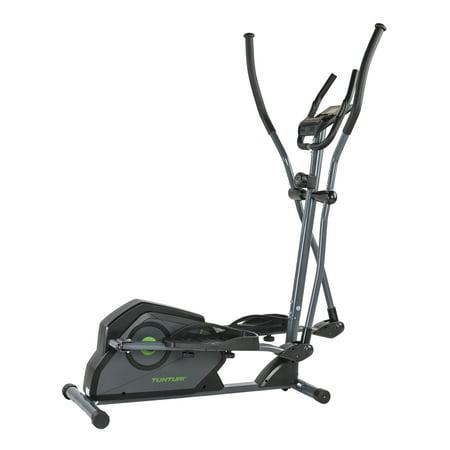 Tunturi C30 Rear Cardio Fit Series Elliptical Crosstrainer