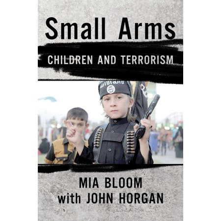 Small Arms : Children and - Small Arms