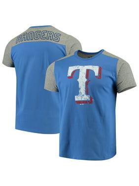 Majestic Threads Mens T Shirts Tank Tops Walmart Com