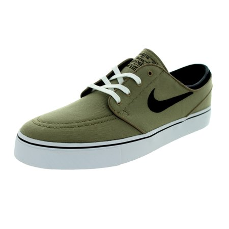 Nike Men's Zoom Stefan Janoski Cnvs Skate Shoe