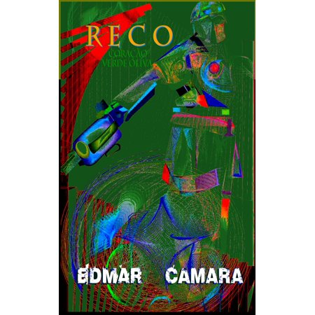 Reco - eBook
