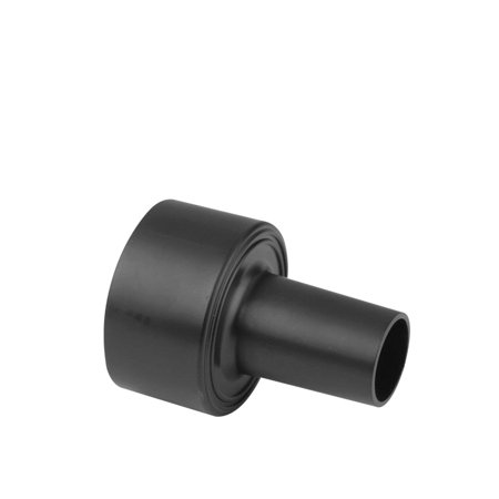 WORKSHOP Wet Dry Vacuum Adapter WS25011A 2-1/2-Inch To 1-1/4-Inch Universal Shop Vacuum Hose Adapter for Shop Vacuum Accessories, Wet dry.., By WORKSHOP WetDry Vacs,USA