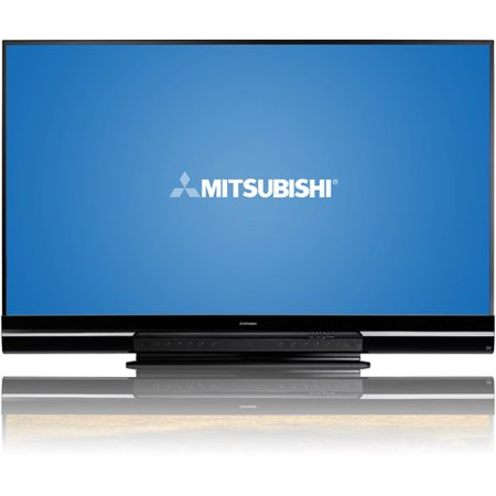 electronic tv wd warehouse mitsubishi your projection view