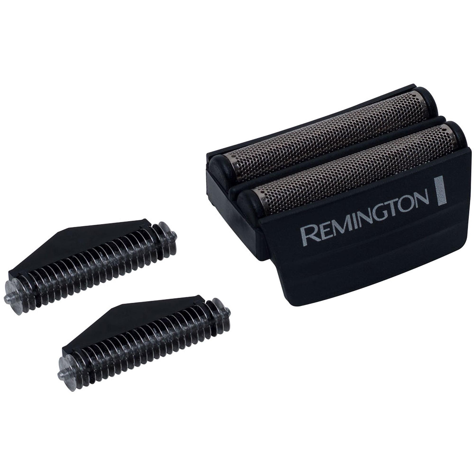 Otros Remington SPF-200 hoja y cortador de repuesto para máquinas de afeitar de hoja F4800 + Remington en Veo y Compro
