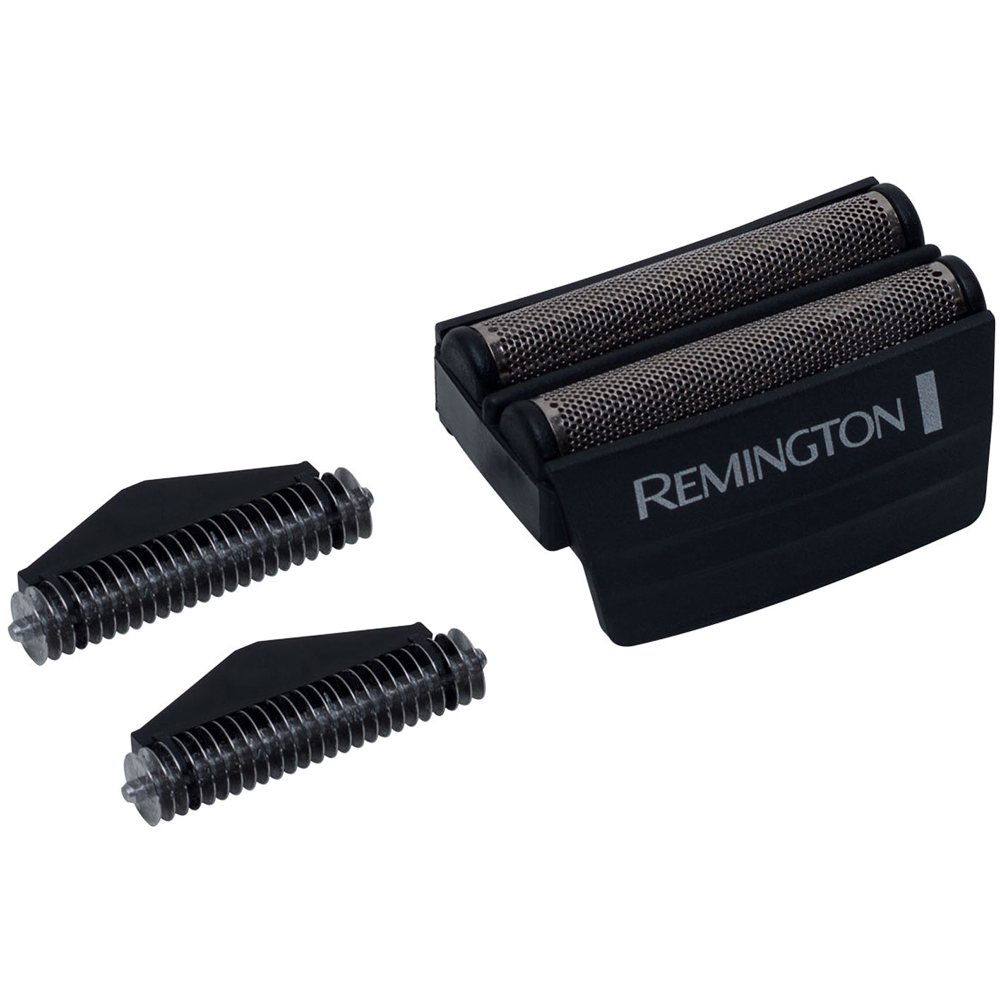Remington SPF-200 Foil & Cutter Replacement Part for F4800 Foil Shavers