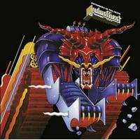 Judas Priest - Defenders Of The Faith - Vinyl