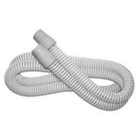 Cpap Tubing - 6' Heavy Duty By Longevity International Healthcare & Medical  Supply