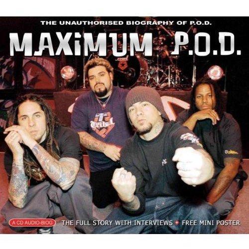 Maximum Pod: Interview