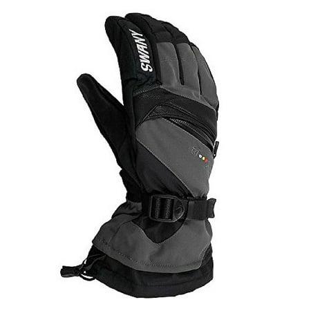 Swany SX-80M Men's X-Change - Swany Microfiber Gloves