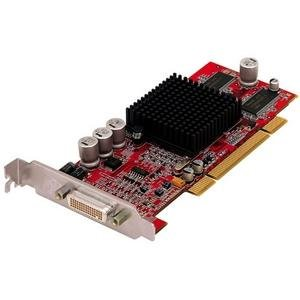 Ati 100 505139 Ati Firemv 2200 64Mb Pci Video Graphics Card   100 505139   87208