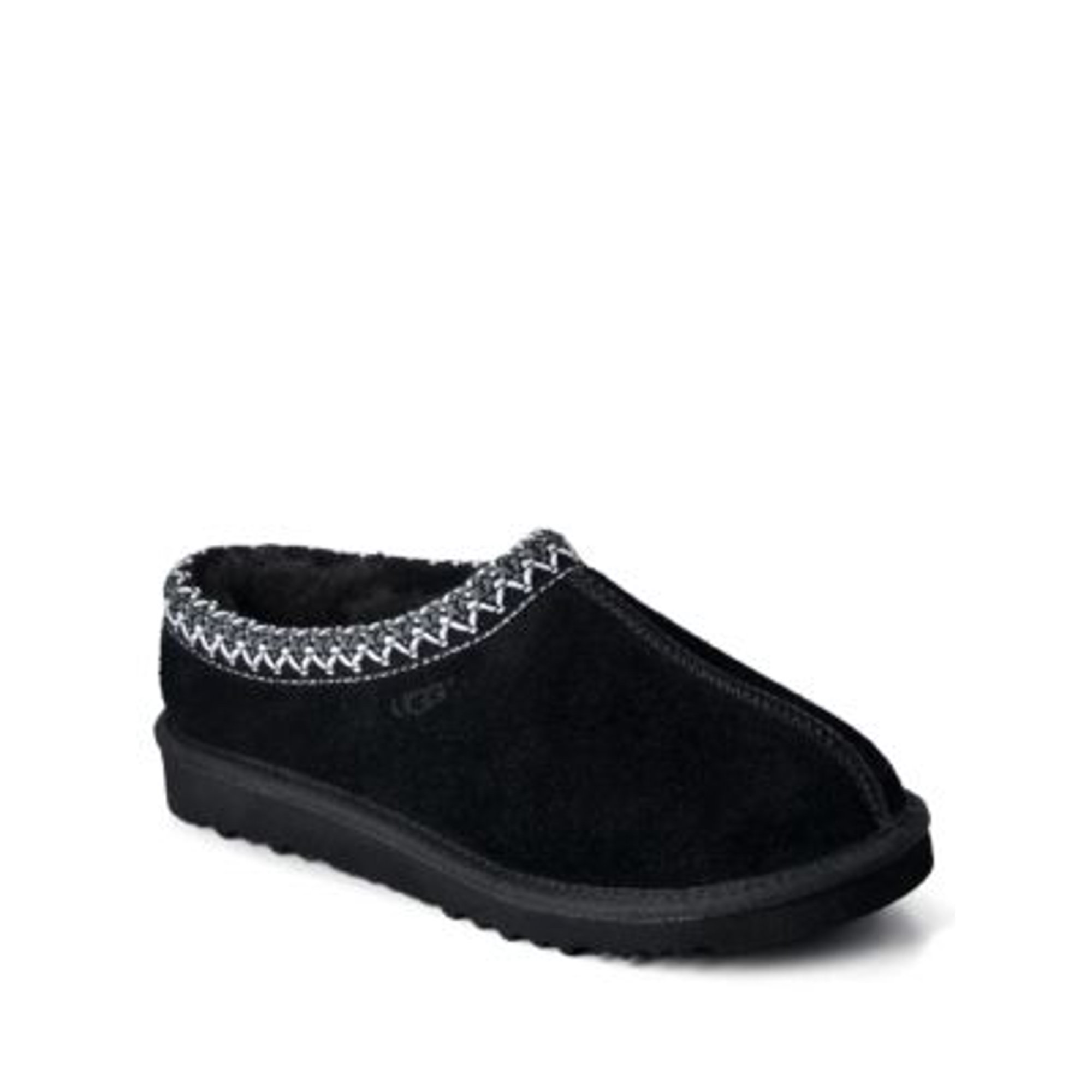 188200f6046 Buy Ladies Tasman Slippers | Cheapest UGG deals and reviews