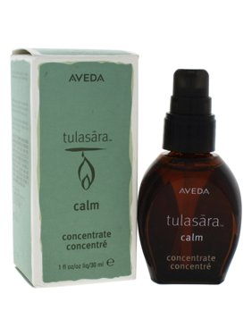 Aveda Tulasara Calm Concentrate For Unisex 1 oz