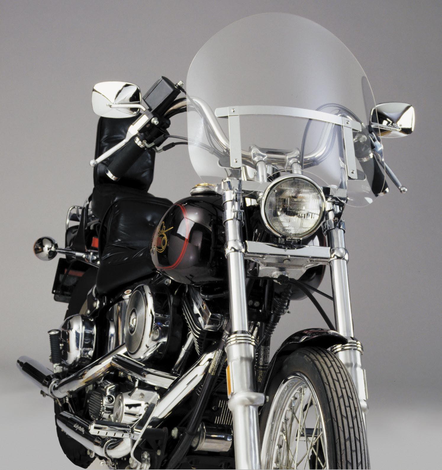 Wulfsport Adult Fleece Navy Grey Hooded Motocross Leisure MX Large Jumper