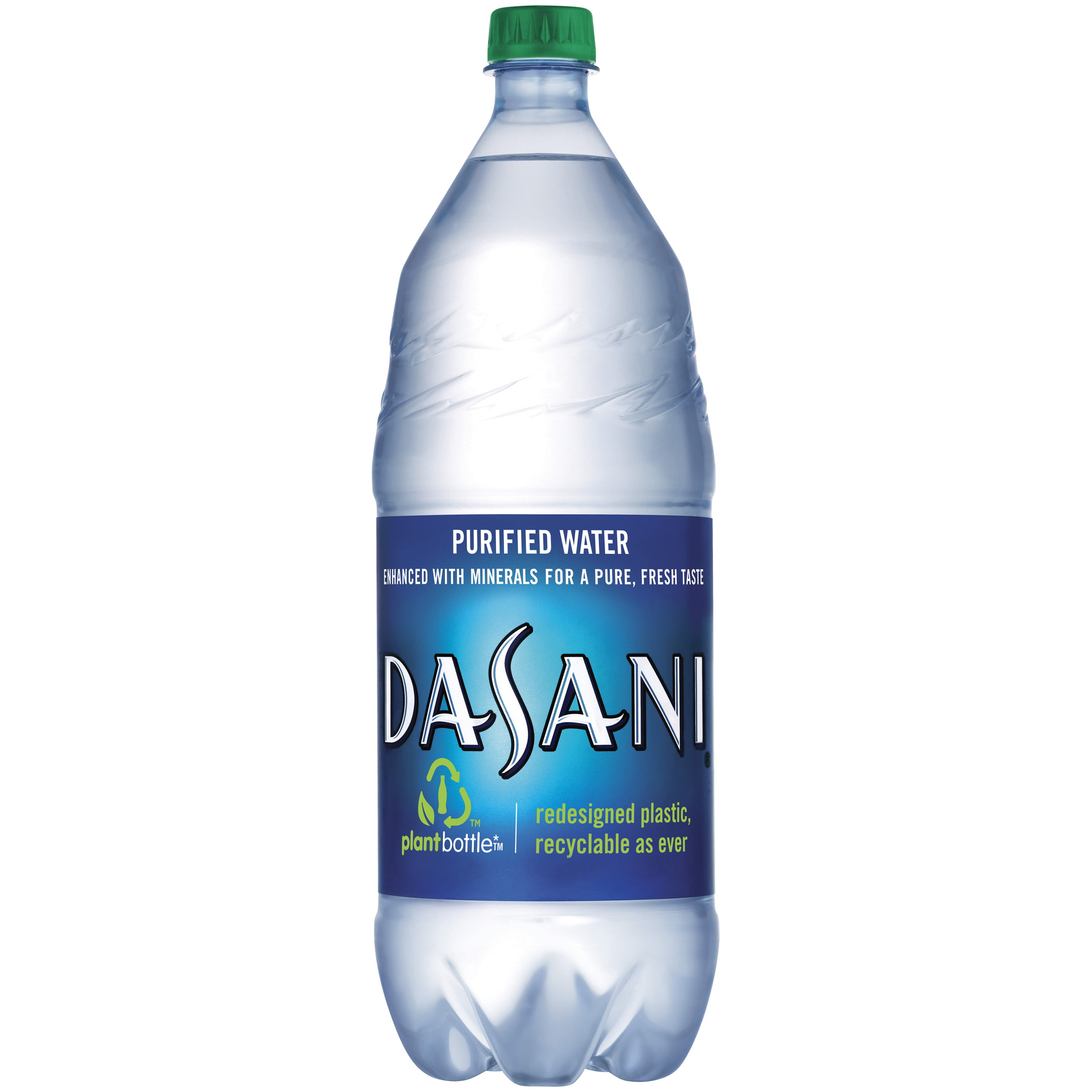 Water Bottle Dasani: MRW, As An RCA, I Find A Porta Potty Out In The Boonies On