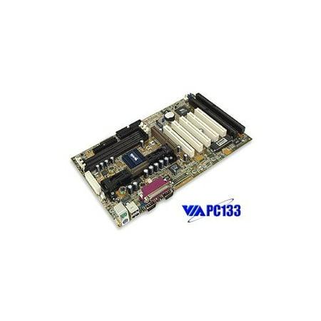 Sun 900 Mhz Cpu - Refurbished-InterloperKit # 16Motherboard with 2 ISA slots PIII 933 MHz CPU 256MB SDRAM