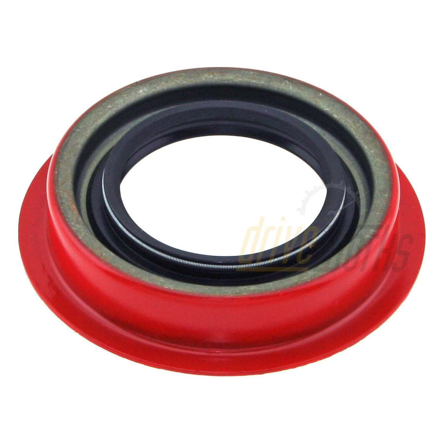 PTC PT471869 Oil and Grease Seal