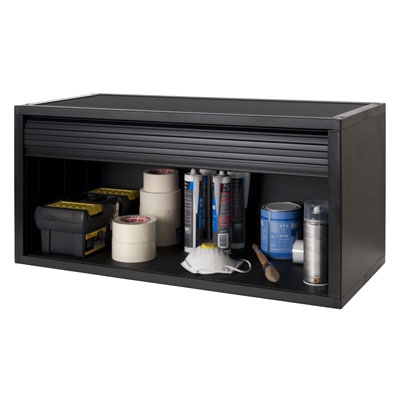 PaperFlow Multibloc Storage Unit PFW490101