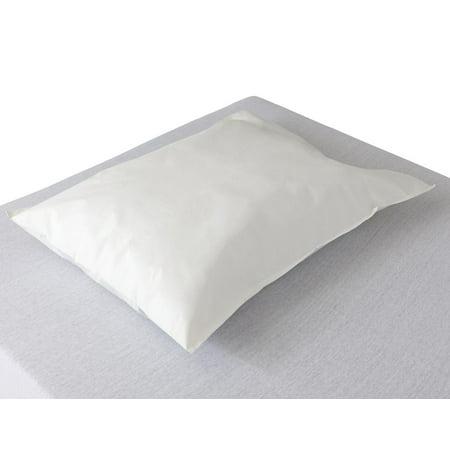 Disposable Tissue / Poly Pillowcases - NON24345