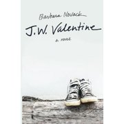 J.W. Valentine - eBook