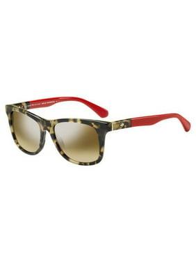6efc31d2b65 Product Image Kate Spade KS Charmine Sunglasses 0O63 Havana Red