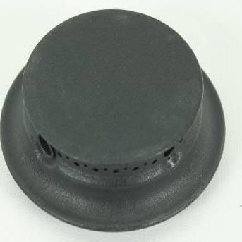 3403m075-10 Whirlpool Jenn Air Range/Stove/Oven Sealed Surface Burner (Sealed Side Burners)