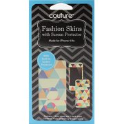 Couture 16188  Fashion Skins for iPhone 5/5s